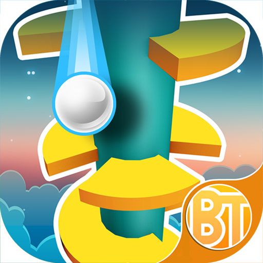 Daring Descent – Make Money Free Mod apk download – Mod Apk 1.1.8 [Unlimited money] free for Android.