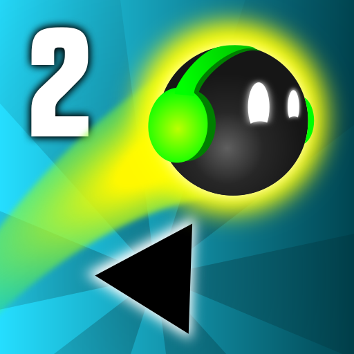 Dash till Puff 2 Mod apk download – Mod Apk 1.6.0 [Unlimited money] free for Android.