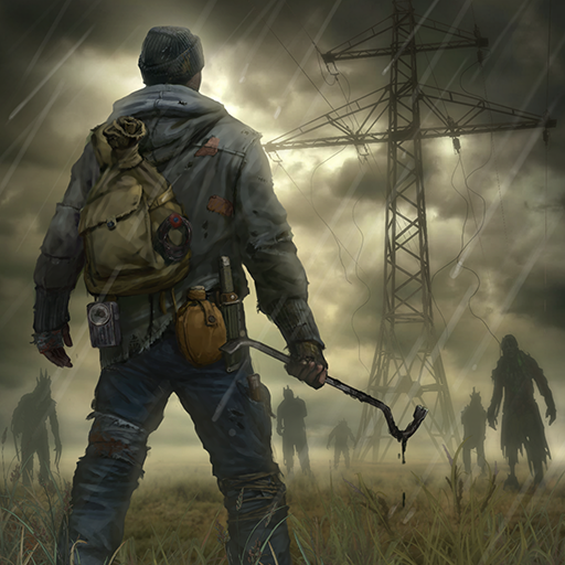 Dawn of Zombies: Survival after the Last War Pro apk download – Premium app free for Android 1.5.59