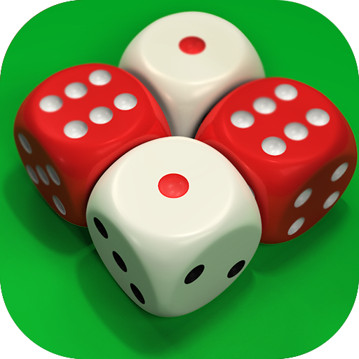 Dicedom – Merge Puzzle Mod apk download – Mod Apk 22.0 [Unlimited money] free for Android.
