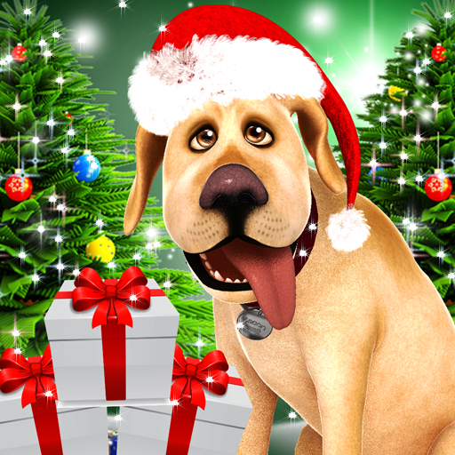 Dog Advent Calendar for Xmas Mod apk download – Mod Apk 20201102 [Unlimited money] free for Android.