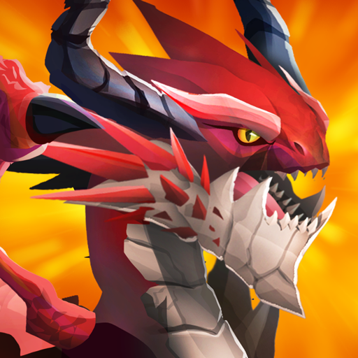 Dragon Epic – Idle & Merge – Arcade shooting game Pro apk download – Premium app free for Android 1.154