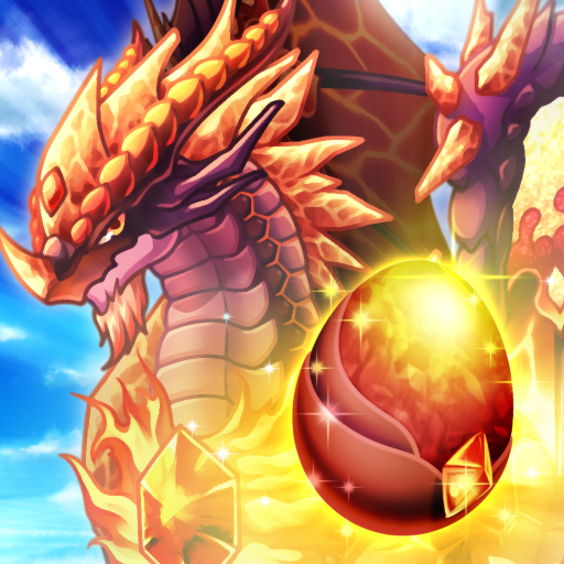 Dragon x Dragon Mod apk download – Mod Apk 1.6.6 [Unlimited money] free for Android.