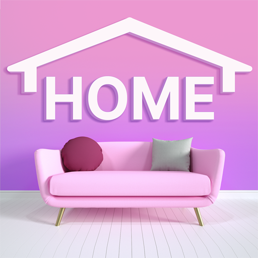 Dream Home – House & Interior Design Makeover Game Pro apk download – Premium app free for Android 1.1.24