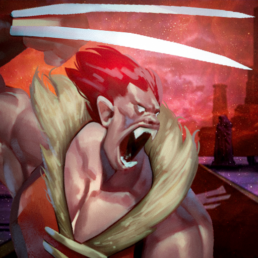 Dual Souls: The Last Bearer Mod apk download – Mod Apk 3.151 [Unlimited money] free for Android.