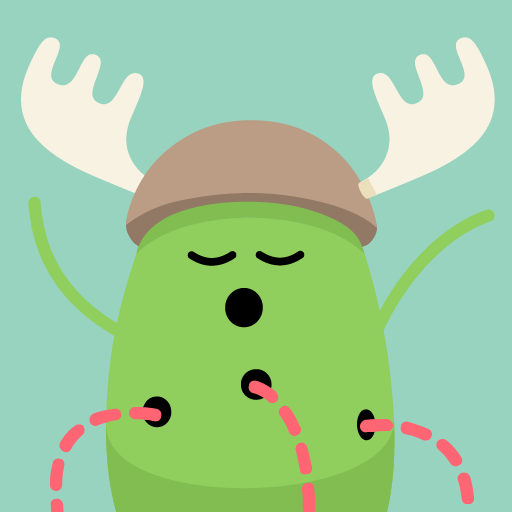 Dumb Ways to Die Pro apk download – Premium app free for Android 35.1