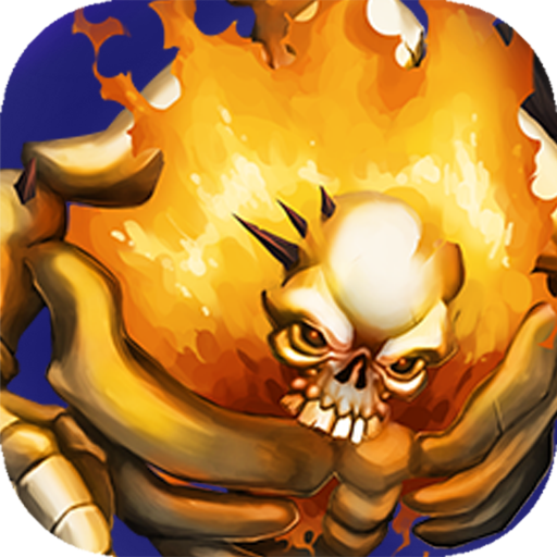 Dungeon Monsters Mod apk download – Mod Apk 3.4.2 [Unlimited money] free for Android.