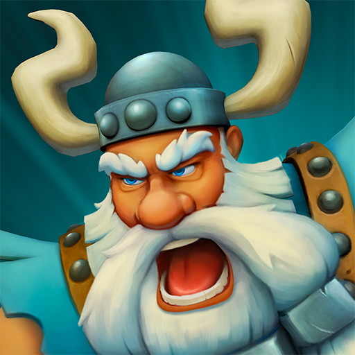 Dynasty Duels – RTS Game Mod apk download – Mod Apk 0.58 [Unlimited money] free for Android.