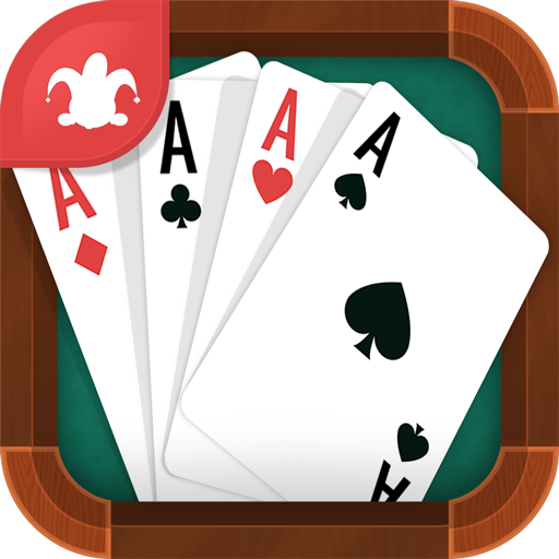 Eşli İhaleli Batak Mod apk download – Mod Apk 1.2.1 [Unlimited money] free for Android.