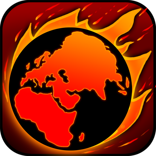 End of Days Pro apk download – Premium app free for Android  1.2.1