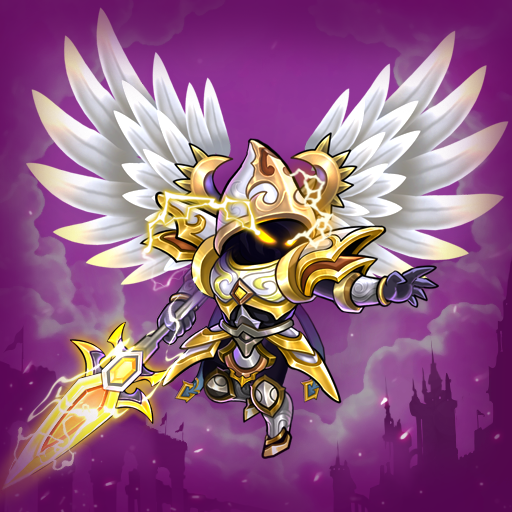 Epic Heroes: Hero Wars – Hero Fantasy: Action RPG Mod apk download – Mod Apk 1.11.3.438dex [Unlimited money] free for Android.