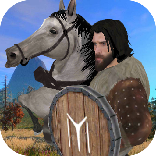 Ertugrul Gazi 2 Mod apk download – Mod Apk 1.0 [Unlimited money] free for Android.