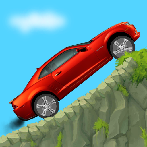 Exion Hill Racing Mod apk download – Mod Apk 2.83 [Unlimited money] free for Android.
