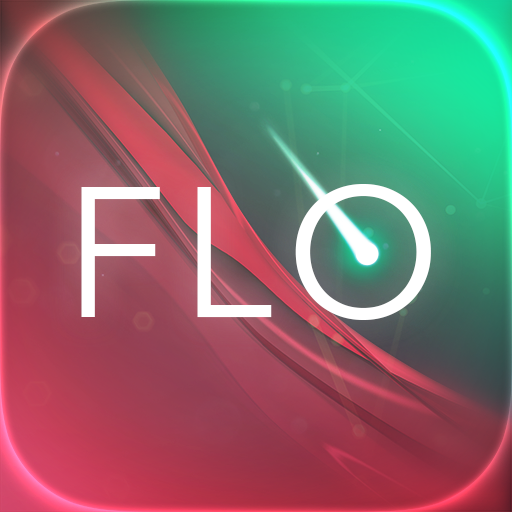 FLO – one tap super-speed racing game Mod apk download – Mod Apk 20.3.225 [Unlimited money] free for Android.