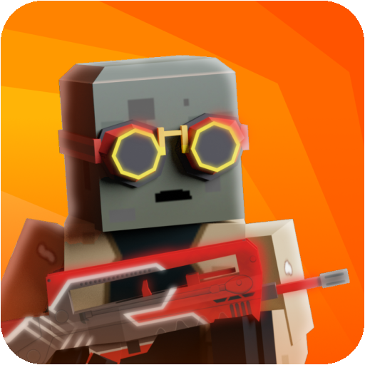 Fan of Guns Mod apk download – Mod Apk 0.9.94 [Unlimited money] free for Android.