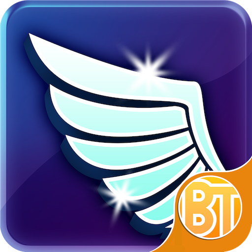 Fancy Flyer – Make Money Free Mod apk download – Mod Apk 1.2.7 [Unlimited money] free for Android.