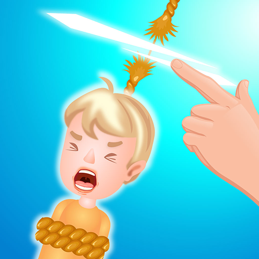 Fast Rescue 3D – Save Human Mod apk download – Mod Apk 0.15 [Unlimited money] free for Android.