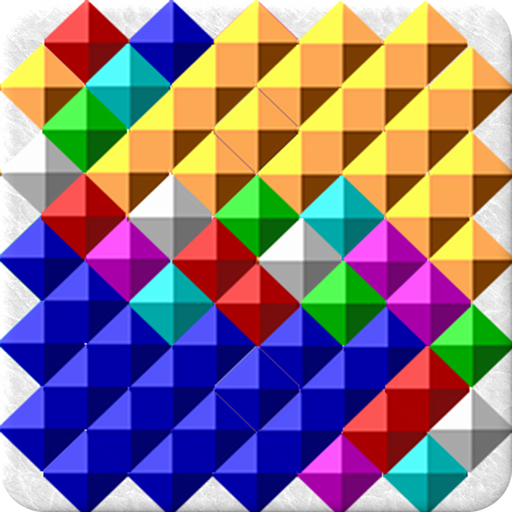Filler classic Mod apk download – Mod Apk 3.0.6 [Unlimited money] free for Android.
