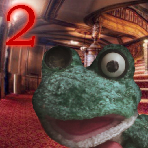 Five Nights with Froggy 2 Mod apk download – Mod Apk 2.1.6 (87) [Unlimited money] free for Android.