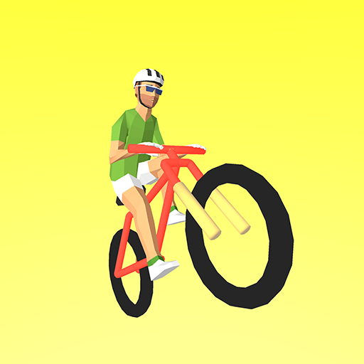 Flippy Bikes 3D Pro apk download – Premium app free for Android 60