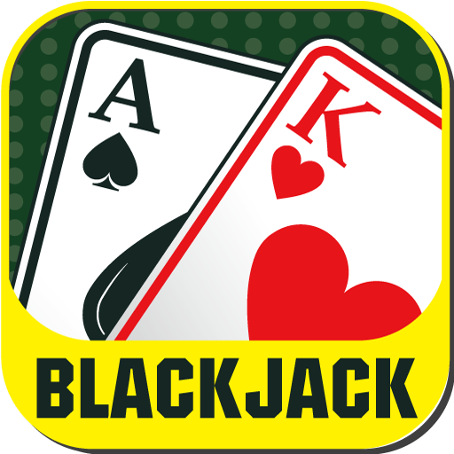 Free blackjack game Mod apk download – Mod Apk 1.587 [Unlimited money] free for Android.