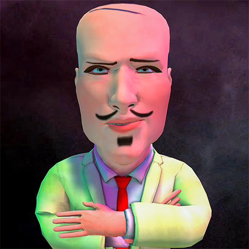 Friend Kidnapper 3d Game 2021 Mod apk download – Mod Apk 1.10 [Unlimited money] free for Android.