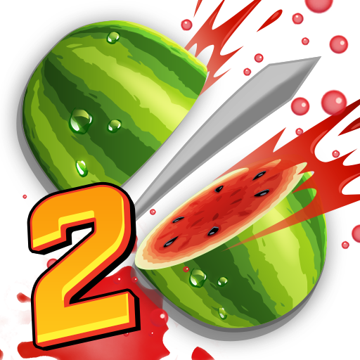 Fruit Ninja 2 – Fun Action Games Pro apk download – Premium app free for Android 2.1.1