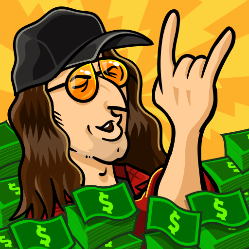Fubar – Idle Party Tycoon Mod apk download – Mod Apk 2.25.4 [Unlimited money] free for Android.