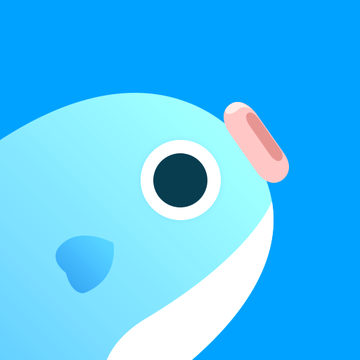 Get Bigger! Mola Pro apk download – Premium app free for Android 1.11.269