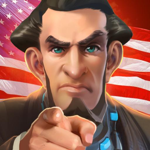 Global War Mod apk download – Mod Apk 1.9.40 [Unlimited money] free for Android.