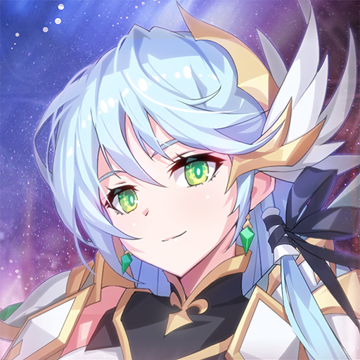 GrandChase Mod apk download – Mod Apk 1.35.5 [Unlimited money] free for Android.