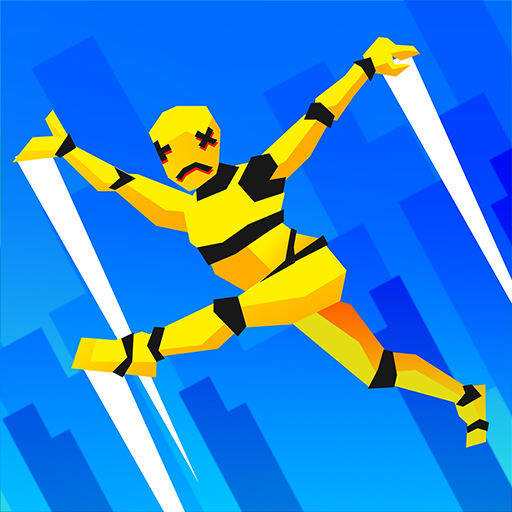 Gravity Push Mod apk download – Mod Apk 1.2.72 [Unlimited money] free for Android.
