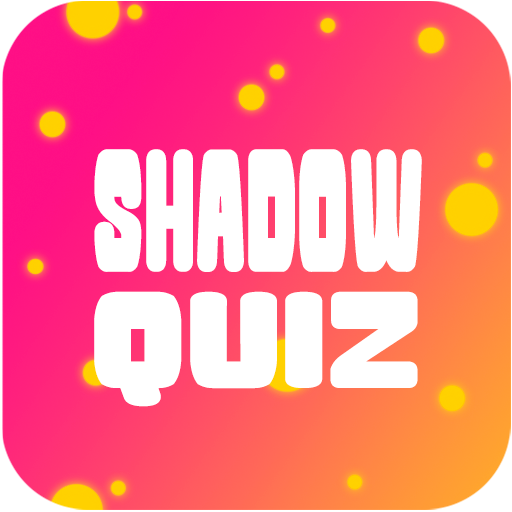 Guess the pokeshadow quiz 2020 Pro apk download – Premium app free for Android 5.4.5