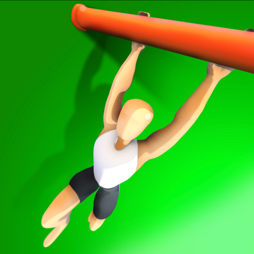 Gym Flip Mod apk download – Mod Apk 3.6.2 [Unlimited money] free for Android.