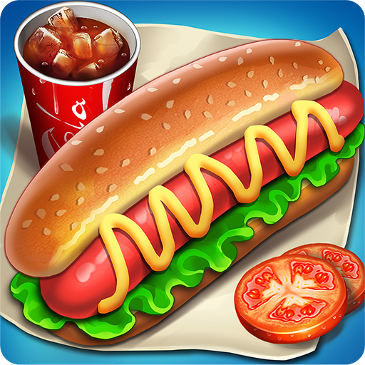 Happy Cooking: Chef Fever Pro apk download – Premium app free for Android 1.3.0
