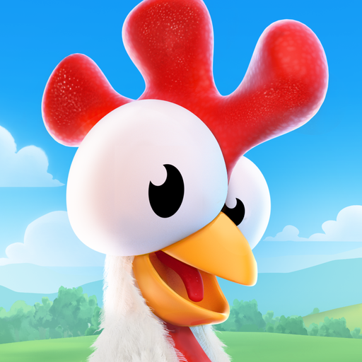 Hay Day Mod apk download – Mod Apk 1_48_149 [Unlimited money] free for Android.