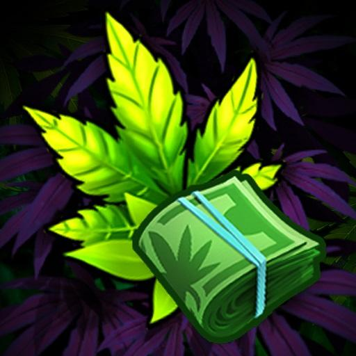Hempire – Plant Growing Game Mod apk download – Mod Apk 2.0.4 [Unlimited money] free for Android.