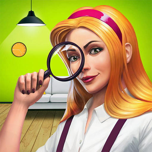 Hidden Objects – Photo Puzzle Mod apk download – Mod Apk 1.3.7 [Unlimited money] free for Android.