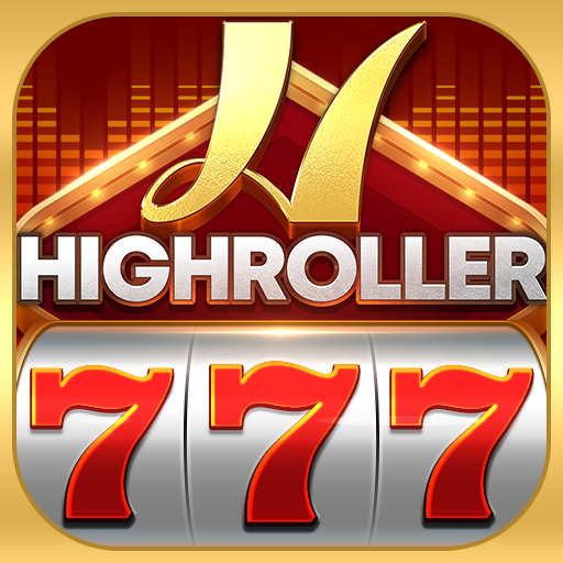HighRoller Vegas – Free Slots Casino Games 2021 Pro apk download – Premium app free for Android 2.3.4