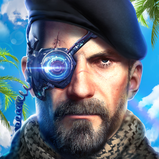 INVASION: صقور العرب‎ Pro apk download – Premium app free for Android 1.42.97
