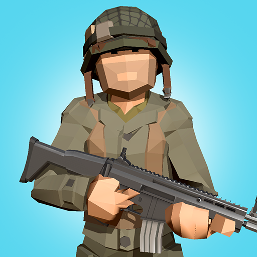 Idle Army Base: Tycoon Game Mod apk download – Mod Apk 1.22.3 [Unlimited money] free for Android.
