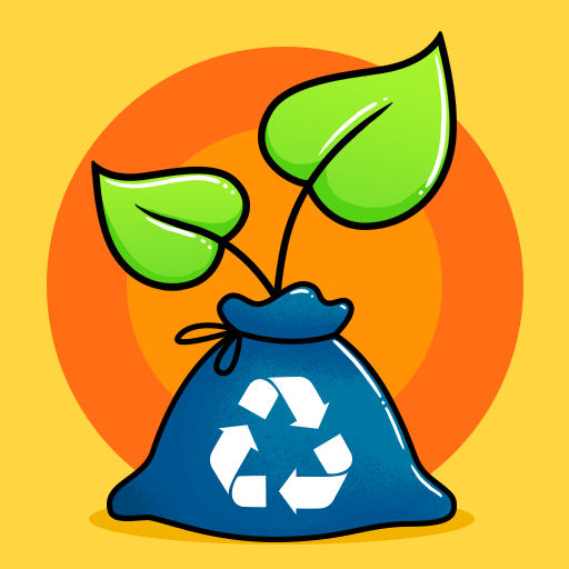 Idle EcoClicker: Save the Earth Mod apk download – Mod Apk 3.34 [Unlimited money] free for Android.
