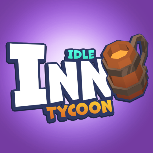 Idle Inn Tycoon Pro apk download – Premium app free for Android   0.54