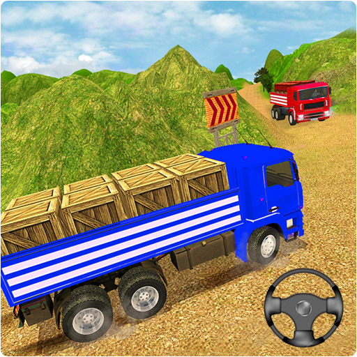 Indian Truck Mountain Drive 3D Pro apk download – Premium app free for Android 1.0