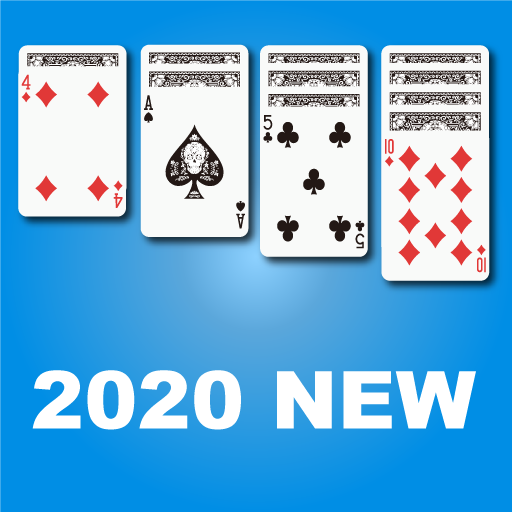 (JP Only)Solitaire | Free Forever Mod apk download – Mod Apk 1.591 [Unlimited money] free for Android.