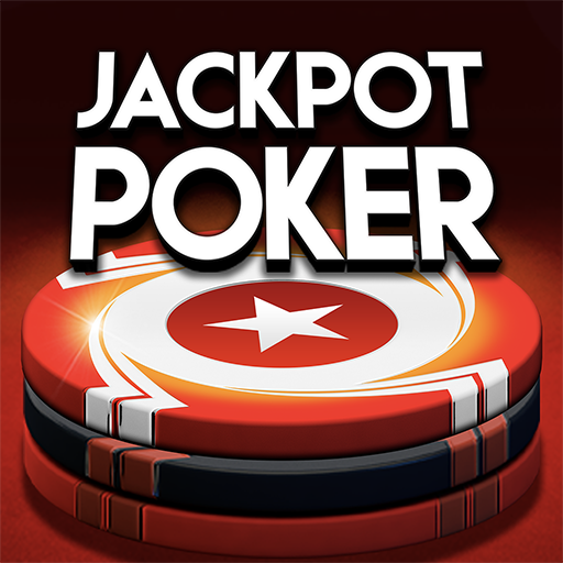 Jackpot Poker by PokerStars™ – FREE Poker Online Mod apk download – Mod Apk 6.2.3 [Unlimited money] free for Android.