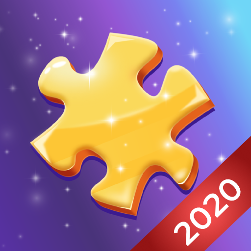 Jigsaw Puzzles – HD Puzzle Games Mod apk download – Mod Apk 3.1.0-20112063 [Unlimited money] free for Android.