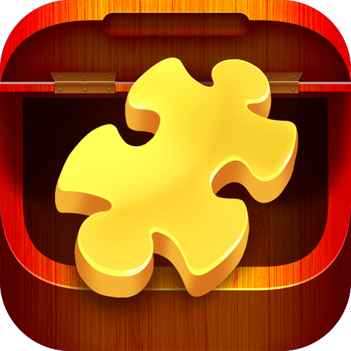 Jigsaw Puzzles – Puzzle Game Mod apk download – Mod Apk 2.1.0 [Unlimited money] free for Android.