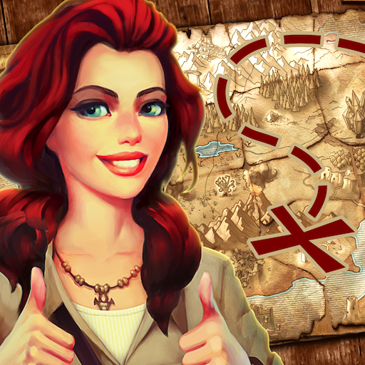 Jones Adventure Mahjong – Quest of Jewels Cave Mod apk download – Mod Apk 1.5.7 [Unlimited money] free for Android.