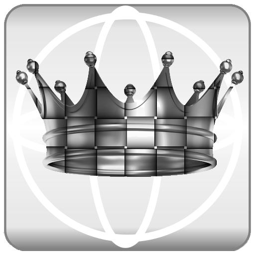 Kaiser Pro apk download – Premium app free for Android 0.74